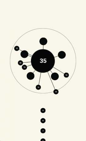 aa 2 1 3 0 Apk android