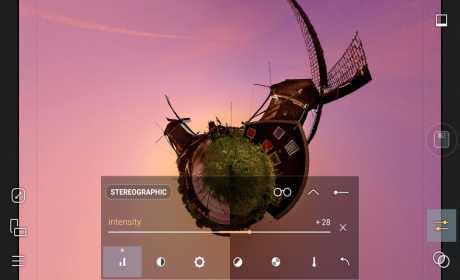 Cameringo+ Effects Camera