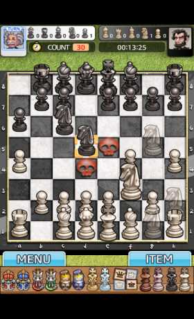Chess Master King 19 03 11 Apk android