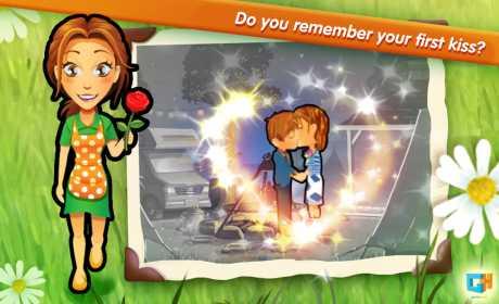 Delicious - Childhood Memories