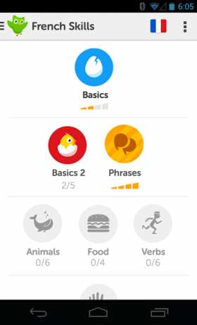 Duolingo Learn Languages Premium 4 26 1 Apk Full Unlocked + Mod