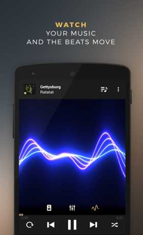 Equalizer + Pro (Music Player) 2 12 0 build 20000070 Apk android