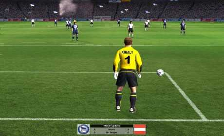 Football 2016 Top Best Games