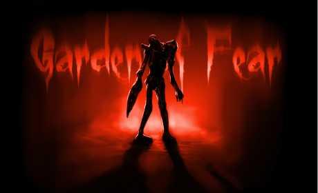 Garden of Fear - Maze of Death