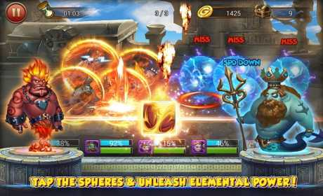 RevDL | Download Android Apps & Games