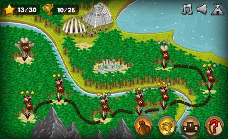 Hatch and Slay v1 0 1 Apk + Mod (no damage) android