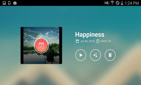 KineMaster – Pro Video Editor 4 10 17 13457 Apk Unlocked + Mod android