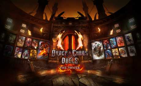 order and chaos 2 mod apk 3.1.3a