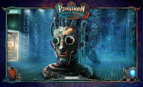 Panopticon Free