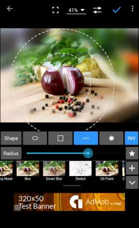 Photo Editor Full 6 1 Apk Mod Unlocked Adfree Android