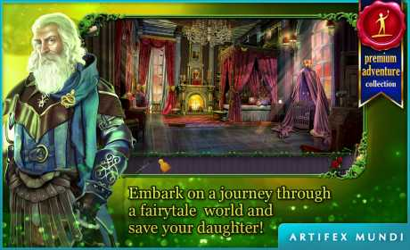 Image Result For Queens Quest V Apk Data For Android