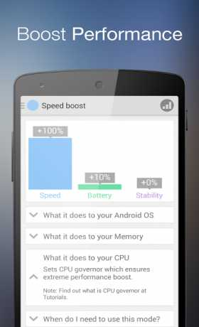 Root Booster Pro v3 0 5 build 89 Apk Full + Mod android