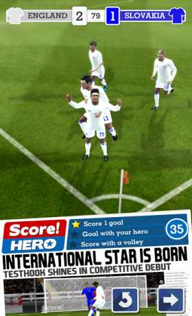 score match apk mod download