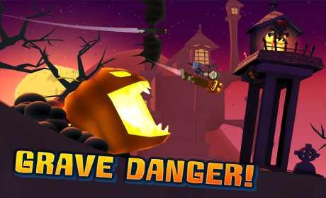 download game ski safari mod apk revdl