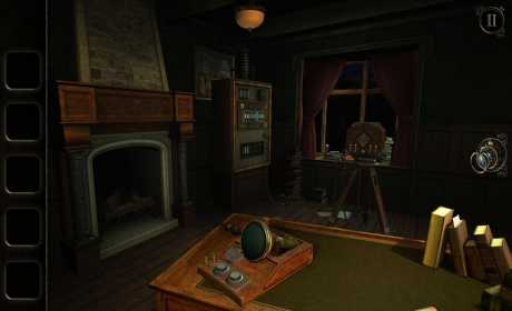 The Room Three 1 04 Full Apk Mod Data For Android