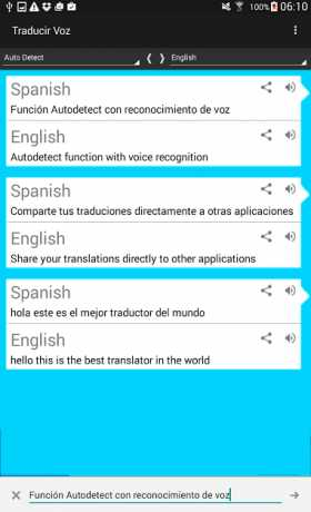 Translate voice - Pro v10 8 Apk for android