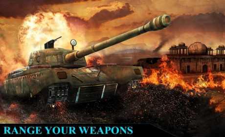 1965 WAR: Indo-Pak Clash Alert