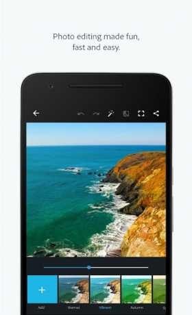 descargar adobe photoshop touch para android apk