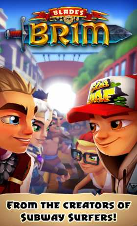 download subway surf cheat android 1