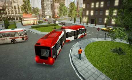 download es bus simulator id 2 mod apk revdl