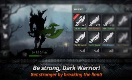 sword of chaos mod apk 2017