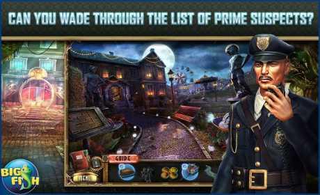 Dead: Brassfield Manor (Full)
