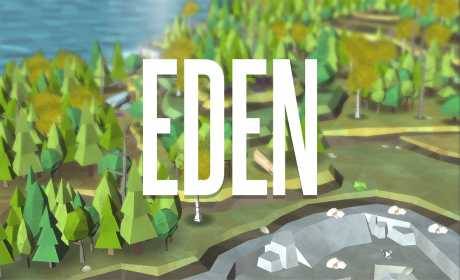 Eden: The Game