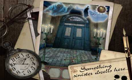 Escape The Mansion 1 7 3 Apk Mod Money Android
