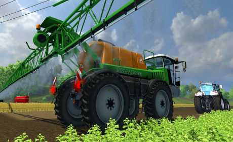 farming simulator 17 android game free download
