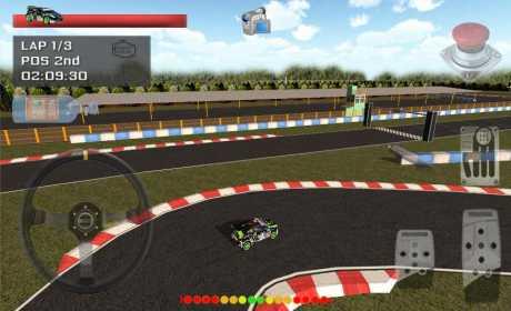 Image Result For Downloads Farming Simulator Revdl Com