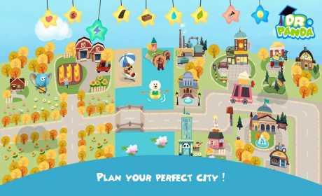 Hoopa City