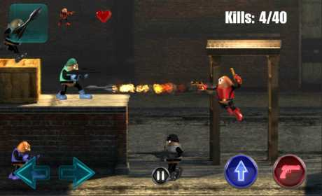 download beat the boss 4 mod apk revdl - Apan Archeo Forum