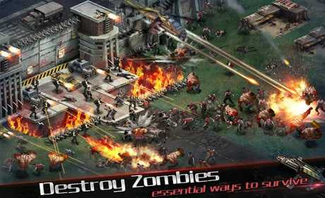 world war z apk+data mali
