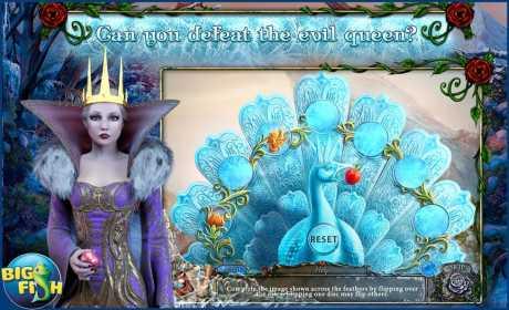 Legends: Frozen Beauty (Full)