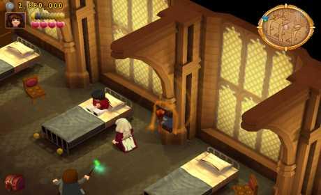 ✨ Harry potter hogwarts mystery mod apk download rexdl | Download