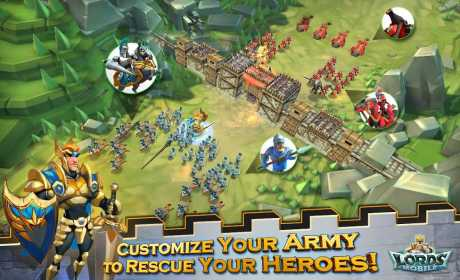 lords mobile hack apk ios