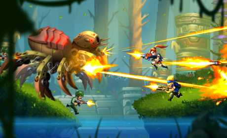 metal slug apk download revdl