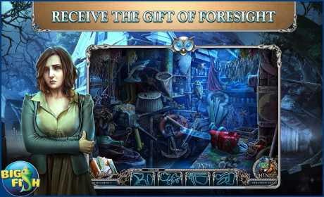 MT: Nightsville Horror (Full)