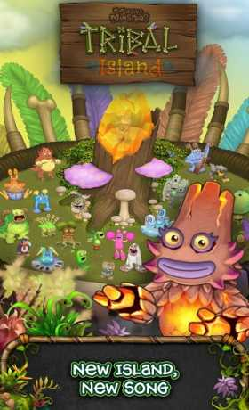 my singing monsters breeding cheats