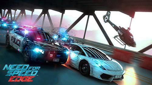 need-speed-edge-mobile