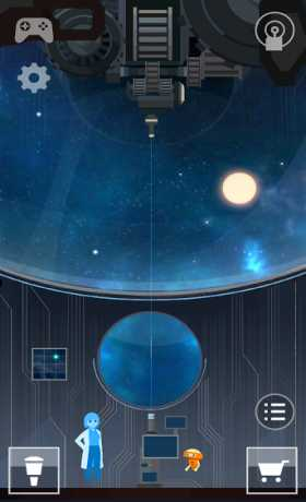 Opus The Day We Found Earth V1 7 1 Apk Mod Unlocked For Android Revdl Download Apk Mod Games And Apps Pro Apk Android