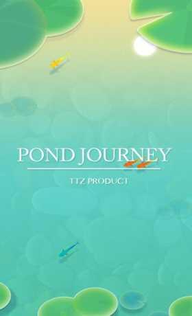 POND JOURNEY
