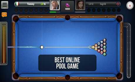 Pool Ball Master v1 11 119 Apk + Mod android