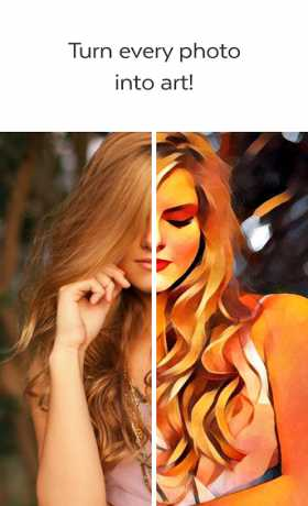 Prisma 3 1 4 380 Apk Premium Unlocked + Mod for android