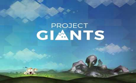 Project Giants