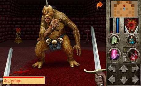 The Quest 6.0.2 Mod Apk + Data Android Download