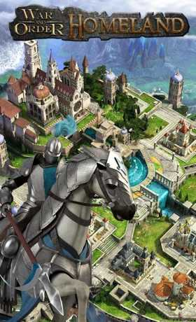 order and chaos 2 apk rexdl