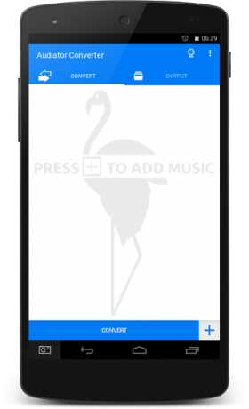 All Video Audio Converter PRO 5 6 Apk android download