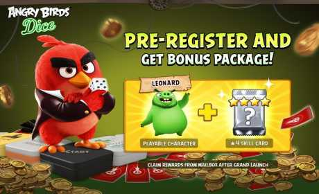 angry birds ace fighter apk