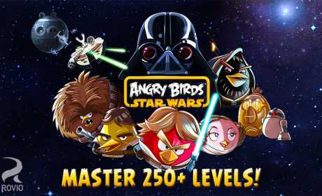 angry birds star wars 2 apk revdl